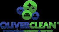 Higienização de Estofados e Carpetes em Campinas
